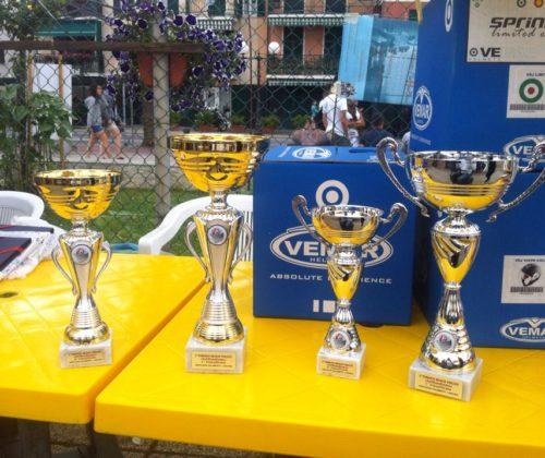 Torneo Beach Volley a favore di NoiHandiamo 15/06/2014