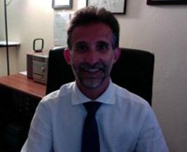 Alberto Cona