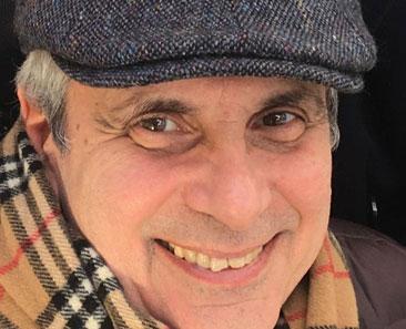 Roberto Saulle