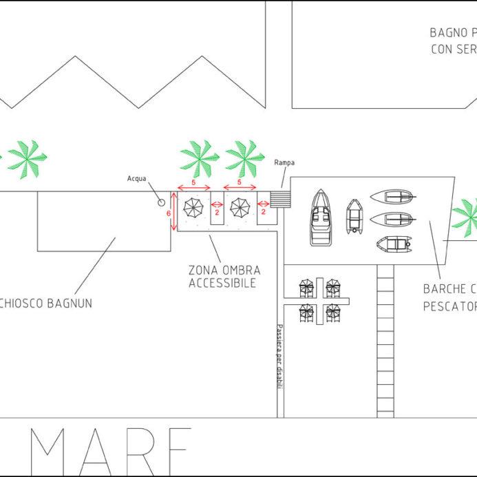 aloha-beach-prog