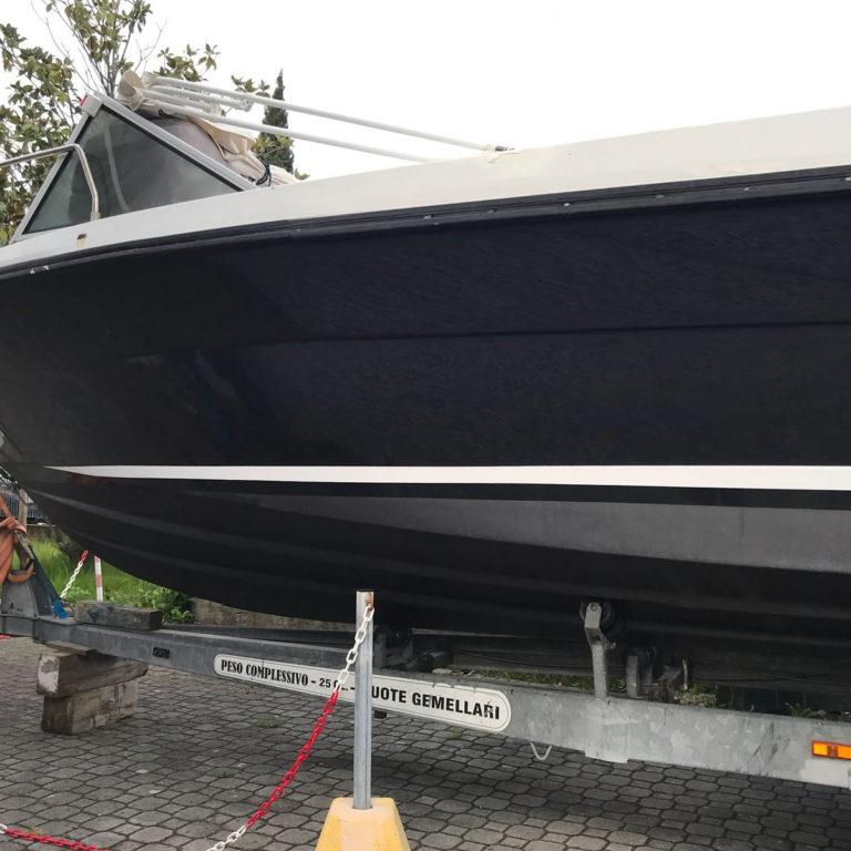 barca1