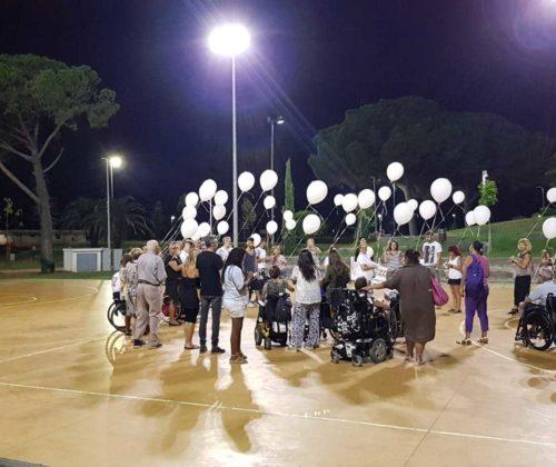 Serata di Sport Ricordando Massimo – 4 Agosto 2018