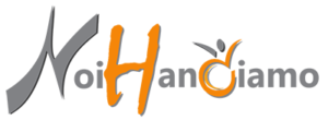 Associazione NoiHandiamo